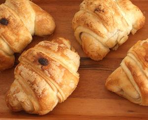 fabrica-croissant
