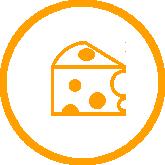 icone-pao-queijo
