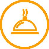 icone-pratos