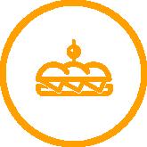 icone-sanduiches