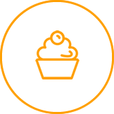icone-sobremesas
