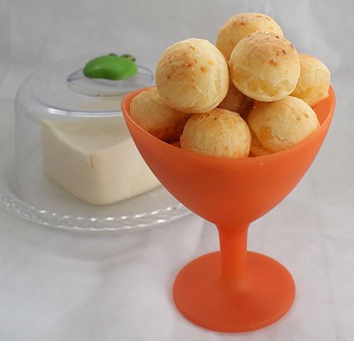 pao-queijo-mini